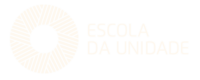 Escola da Unidade